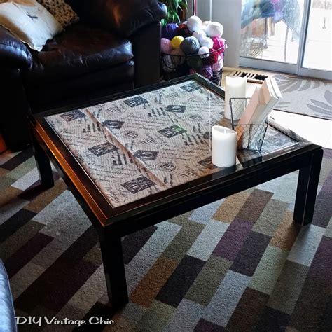 Diy-Upcycled-Coffee-Table-Ideas