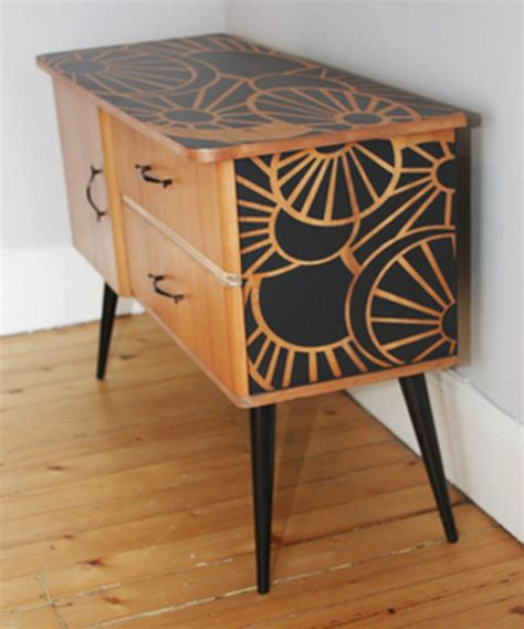 Diy-Upcycled-Furniture-Projects