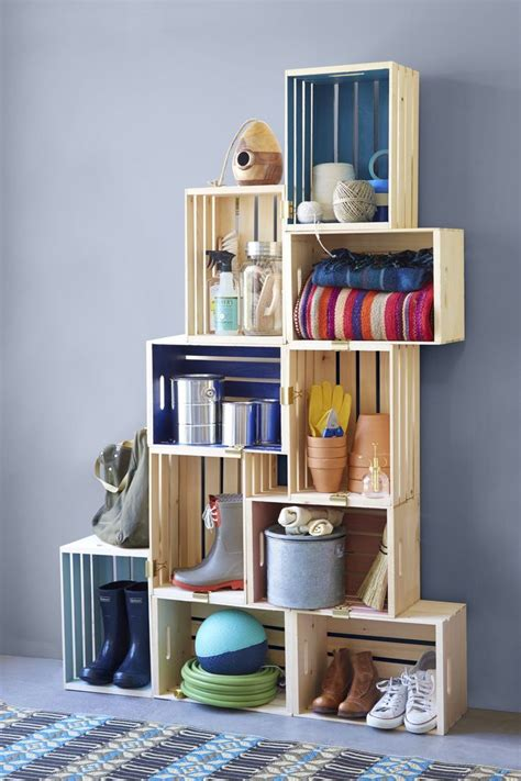 Diy-Upcycled-Shelves