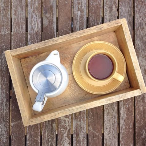 Diy-Upcycled-Wooden-Crates