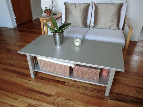 Diy-Upgrade-Coffee-Table