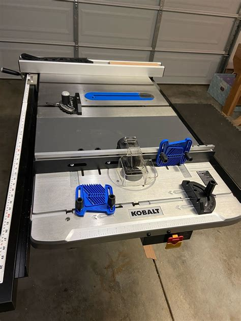Diy-Upgrades-To-The-Kobalt-Router-Table