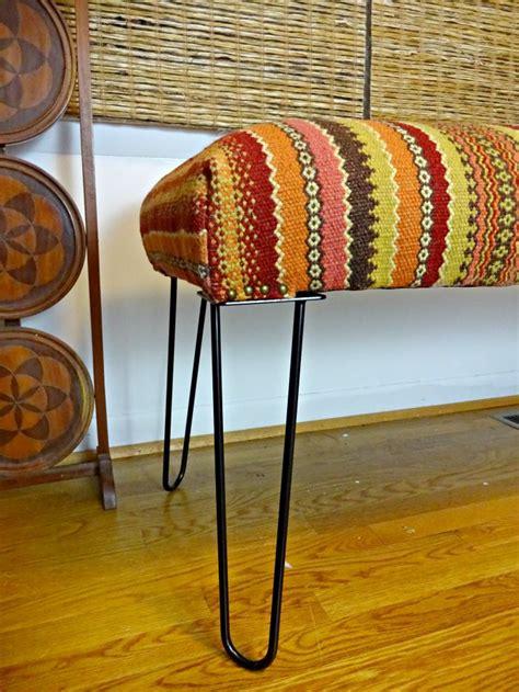 Diy-Upholstered-Bench-Hairpin-Legs