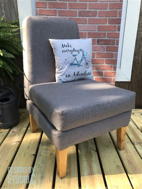 Diy-Upholstered-Chair-Plans