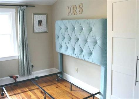 Diy-Upholstered-Headboard-Attach-To-Frame