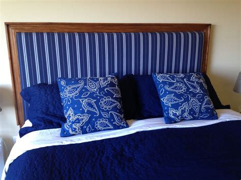 Diy-Upholstered-Headboard-Kits