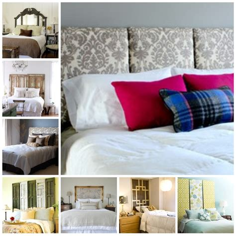 Diy-Upholstered-Headboard-Panels