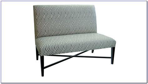 Diy-Upholstered-High-Back-Bench