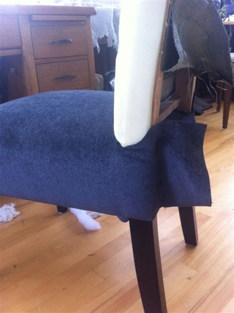 Diy-Upholstered-Parson-Chair