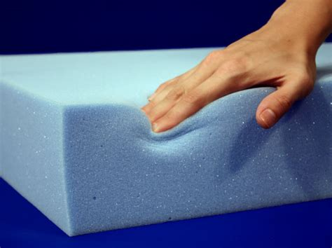 Diy-Upholstery-Foam