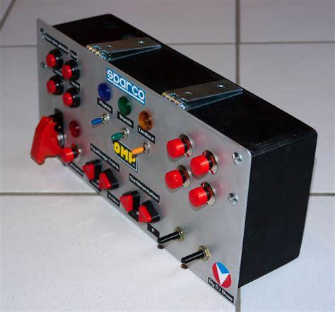 Diy-Usb-Button-Box