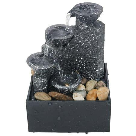 Diy-Usb-Powered-Table-Top-Fountain