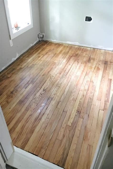 Diy-Used-Wood-Flooring