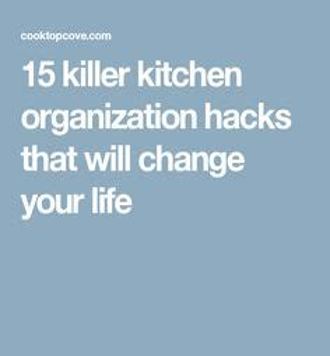 Diy-Using-Shelf-Brackets-Leg-Supports-For-A-Cardboard-Backdrop