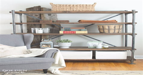 Diy-Utility-Shelves-Instructions