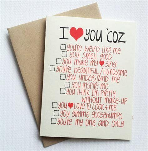 Diy-Valentine-Cards-For-Him