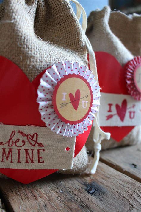 Diy-Valentine-Gifts