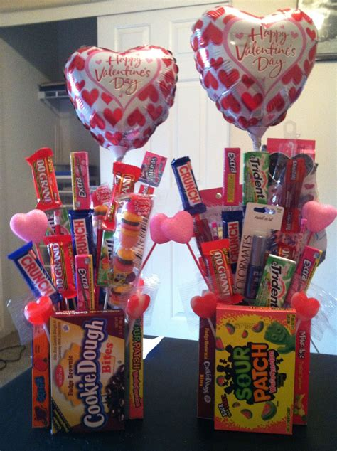 Diy-Valentine-Gifts-For-Kids