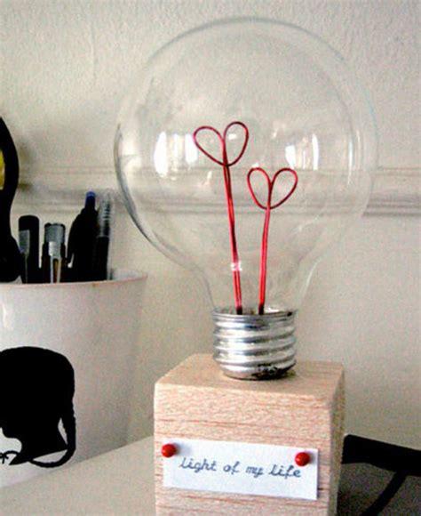 Diy-Valentine-Lightbulb-Wood-Block-Measurement