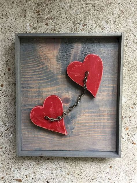 Diy-Valentine-Wood-Crafts
