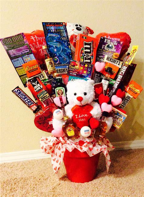 Diy-Valentines-Basket-Ideas
