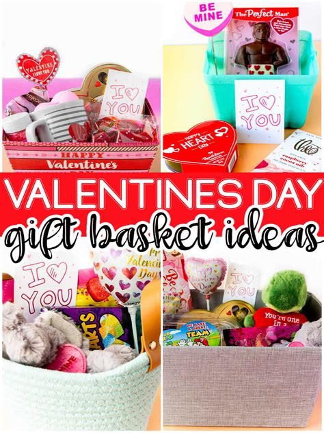 Diy-Valentines-Day-Basket