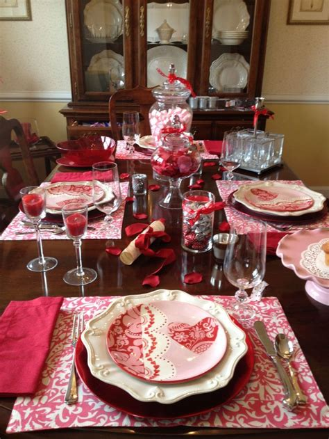 Diy-Valentines-Day-Table-Centerpieces