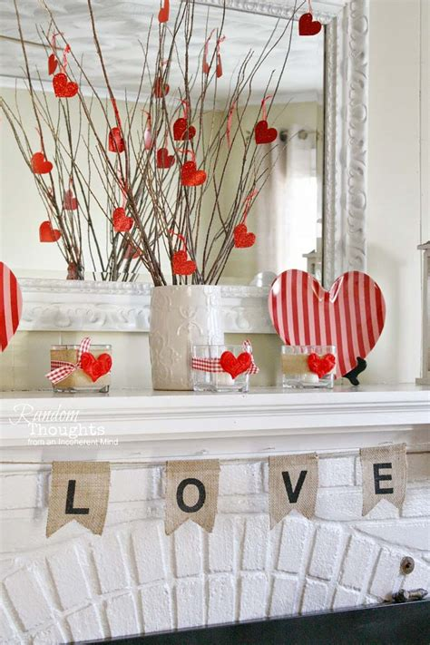 Diy-Valentines-Decoration-Ideas