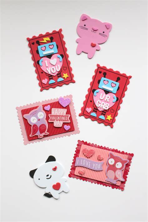 Diy-Valentines-For-Kids