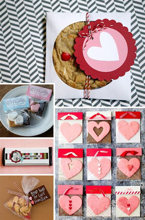 Diy-Valentines-Gifts-For-Friends