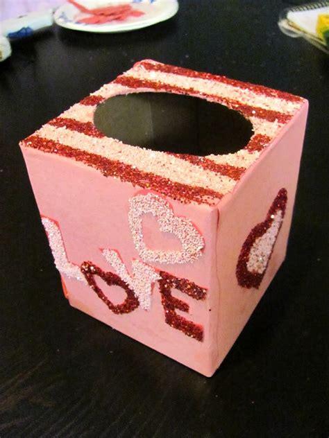 Diy-Valentines-Tissue-Box