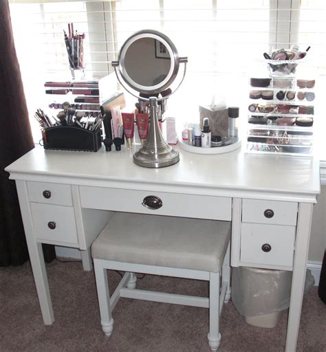 Diy-Vanity-Table-Reddit