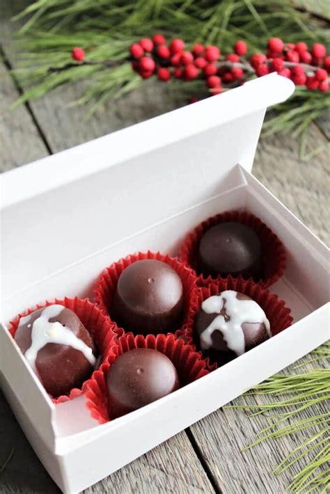 Diy-Vegan-Chocolate-Box