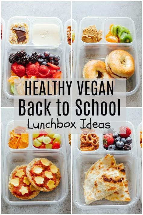 Diy-Vegan-Snack-Box