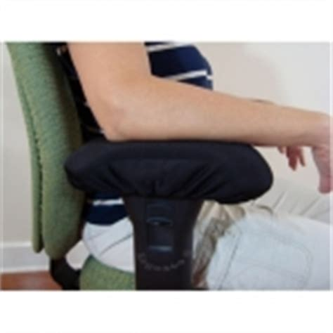 Diy-Velcro-Padded-Armrest-Covers-For-Patio-Chairs