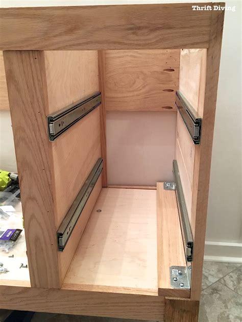 Diy-Vertical-Door-Slide