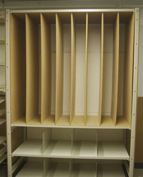 Diy-Vertical-Shelf-Dividers