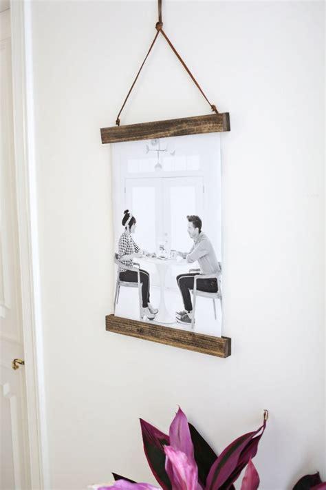 Diy-Vertical-Wood-Hanging-Frame