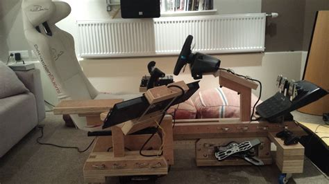 Diy-Video-Game-Chair