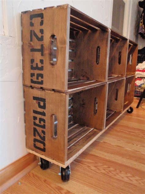 Diy-Vintage-Crate