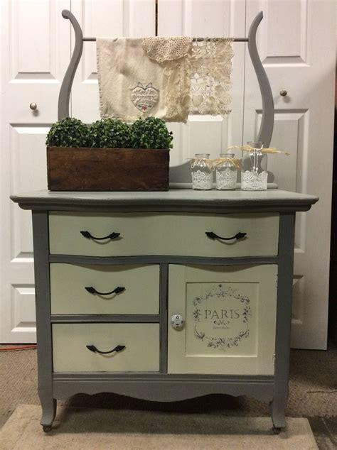 Diy-Vintage-Furniture-Pinterest
