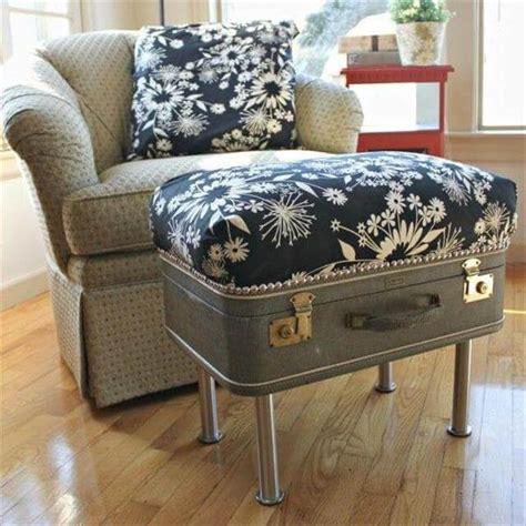 Diy-Vintage-Suitcase-Chair