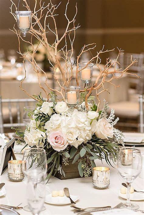 Diy-Vintage-Wedding-Table-Ceterpieces