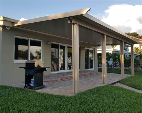 Diy-Vinyl-Patio-Cover-Kits