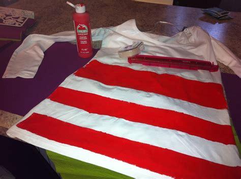 Diy-Waldo-Shirt
