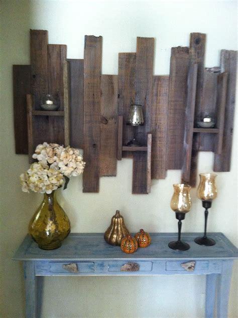 Diy-Wall-Art-On-Wood