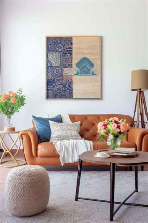 Diy-Wall-Art-Projects