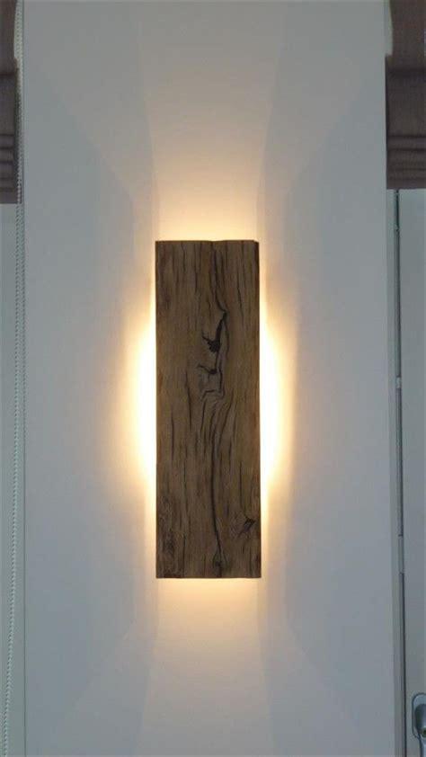 Diy-Wall-Lamp-Ideas