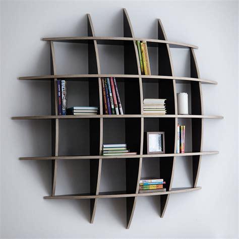 Diy-Wall-Mounted-Book-Shelf