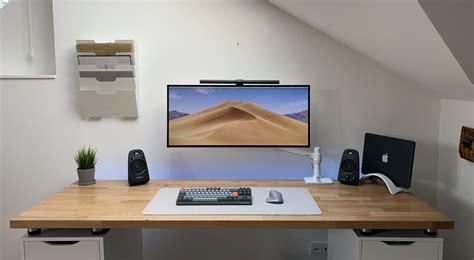 Diy-Wall-Mounted-Desk-Reddit